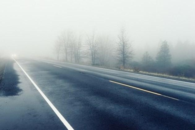 АПИ: Има поледици по пътищата, шофьорите да се движат с повишено внимание