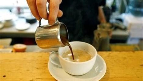 Създадоха кафе, полезно за сърцето като червеното вино