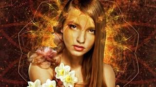5 козметични продукта за млада и сияйна кожа