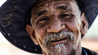 Какво говорят бръчките за здравето и характера