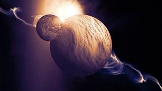 Ретроградният Плутон няма да пощади никого. Как по-леко да преминем през него?