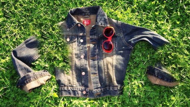 Дамско яке - как да изберете своето