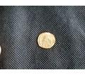 Намериха първата златна монета в Хераклея Синтика