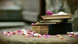 Как да съхраняваме книгите