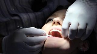 Покажи ми зъбите си, за да ти кажа колко си здрав