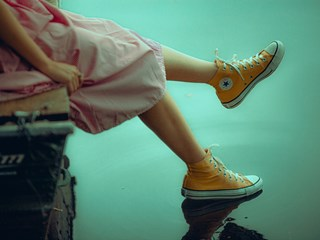 Спазми в краката: причини и лесни лечения