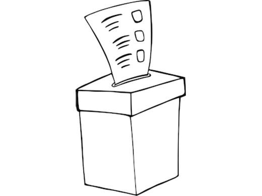 Частичните местни избори във Варненско приключиха
