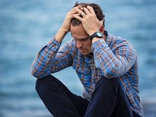 8 признака, че сте психически силeн човек