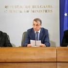 Проф. Коста Костов: Медицинският съвет към кабинета прекратява дейността си