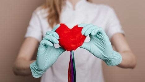 2 прости упражнения за подобряване здравето на сърцето