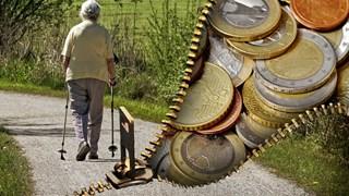5-те най-подходящи места за пенсионерите авантюристи (галерия)