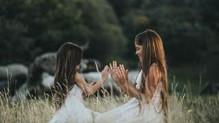 5 причини да оставим децата да играят на воля