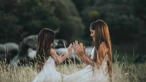 5 начина да бъдем по-близки с децата си