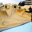 Забраняват излизането в почивните дни в Северна Македония