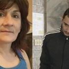 Дъщерята на убитата в Горна Оряховица Мария: Николай често биеше мама от ревност!