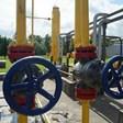 Турция е намалила вноса на природен газ от Русия