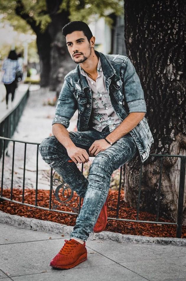 """Звездата от """"Гласът на България"""" Тихомир Митов: Ще съдя лекарите, излъгали майка ми, че съм умрял"""