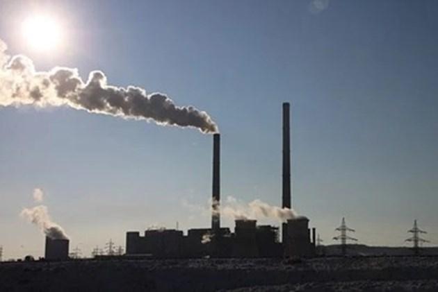 """""""Оксфам"""": Най-богатият 1% от света произвежда най-много въглеродни емисии"""
