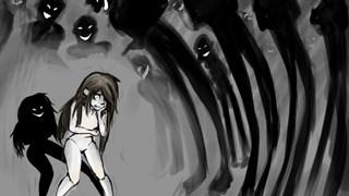 10 от най-разпространените фобии