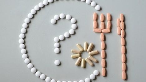 Полезни или вредни са хранителните добавки
