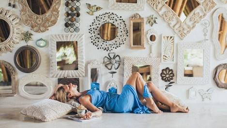 Как да защитим дома си от негативна енергия
