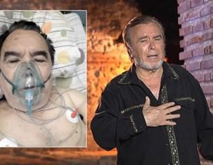 Хисарския поп влезе в болница