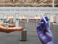 Зимните вируси се завръщат