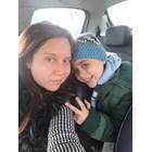 28-годишна майка моли: Да спасим сина ми от левкемията!