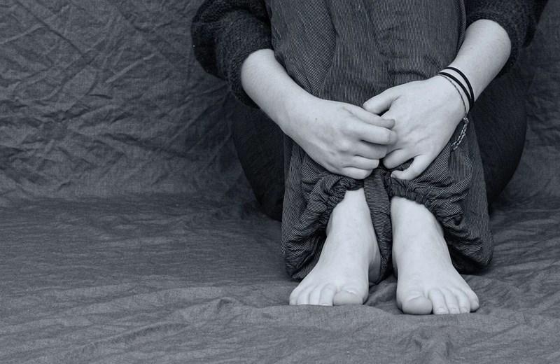 Омега-3 мастните киселини може да помогнат срещу депресия