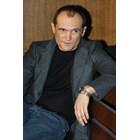 Комисията по хазарта състави актове на хазартните фирми на Васил Божков