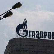 """""""Газпром"""" плаща авансово 683 млн. лв. за капацитет. България пести 106 млн. за тръби и заемите за тях"""