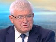 Ананиев: Държавата вече ще плаща и за трансплантациите извън ЕС