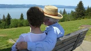 7-те въпроса на дългата любов