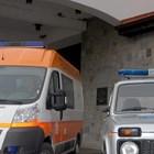 Дете на две годинки бе прегазено на паркинг в София