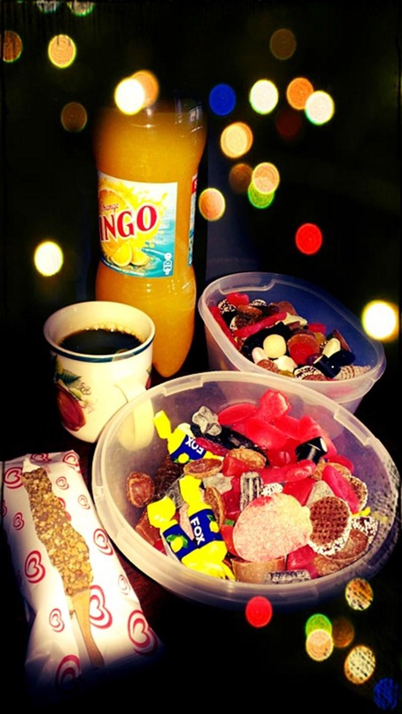 Фруктозата, най-опасната форма на захарта, е по-вредна за здравето от глюкозата.  Снимка: Pixabay