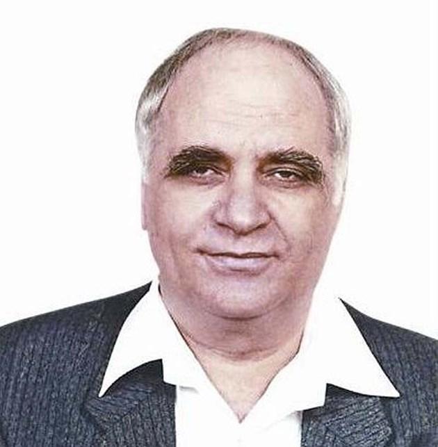 Лечителят Митко Димитров: От 300 г. родът ми лекува с билки