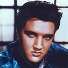 42 години без Краля на рока Елвис Пресли