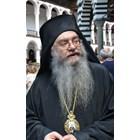 Игуменът на Рилския манастир, епископ Евлогий: Св. Иван Рилски дарява с чадородие