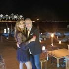 Щерката на Христо Сираков - Анна Мария: Татко, щеше да се гордееш с мен!