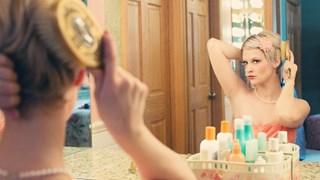 Рецепти за маски от тоалетката на мама (+рецепти)