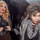 """96-годишната Стоянка Мутафова с награда в """"Парад на изкуствата"""": Ставам на 97 и почвам нови пиеси"""