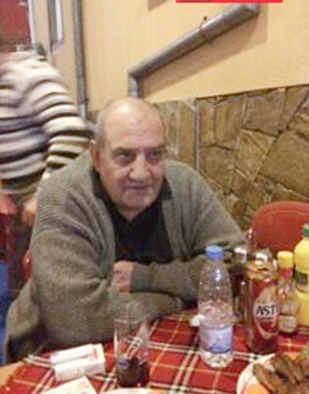 До 12 г. затвор за смъртта на Боньо Фаса