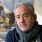 Режисьорът Стефан Командарев: Връзват старите хора сред мръсотия в хосписите