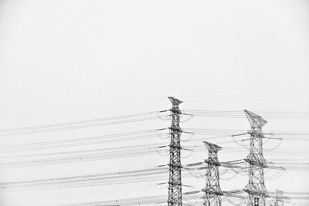 Израел и Европа връзват електрическите си мрежи до края на 2023 г.