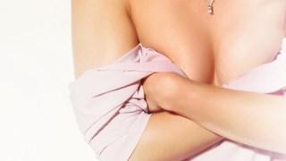Уголемяването на бюста - мода или потребност