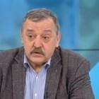 Проф. Кантарджиев: У нас вече има желаещи да се изследват за коронавируса