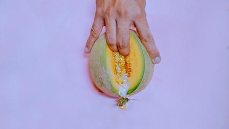 Каква е разликата между здравословната и прекомерната мастурбация?