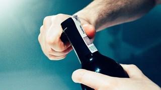 Алергия от алкохол. Какви са симптомите?