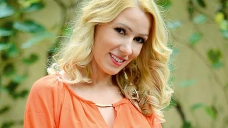 Деси Бакърджиева: Много са нещата, които е трябвало да жертвам