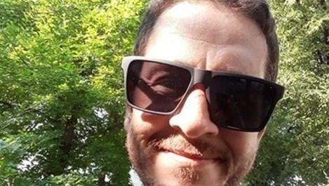 Почина Явор Захариев (видео)
